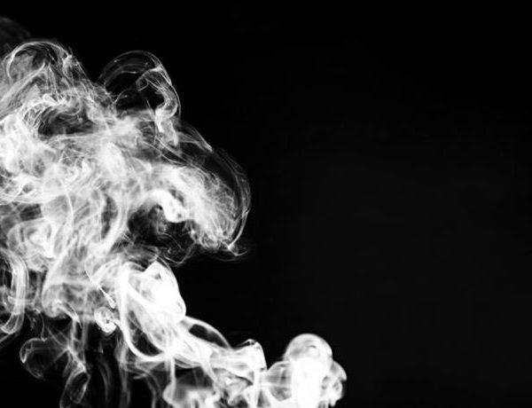 Propuesta unilateral del SERGAS de Carrera Profesional: cortina de humo.