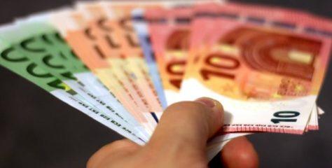 Cheque de 250 euros para algunos sanitarios para gastar en bares y hoteles…